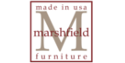 Marshfield Furniture